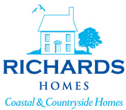 Richards Homes